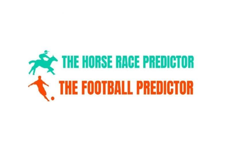 A Q and A with Horse Race Predictor supremo Gav Summerhill